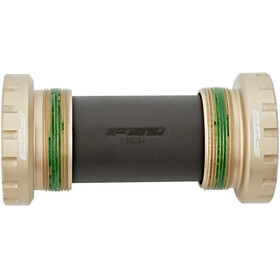 FSA MegaExo Road Innenlager Di2 BSA 68mm